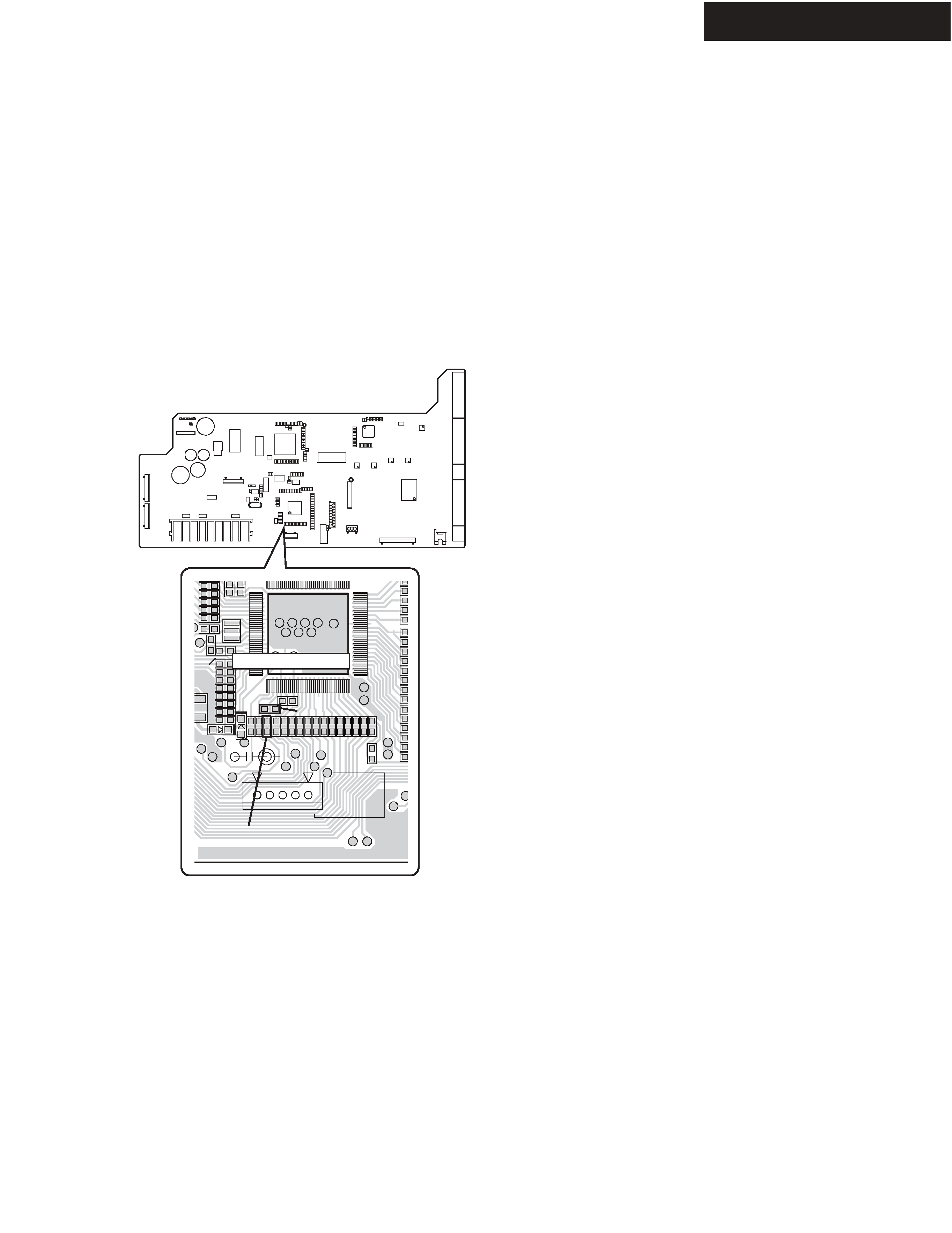 Service Manual For Onkyo Ht-r520