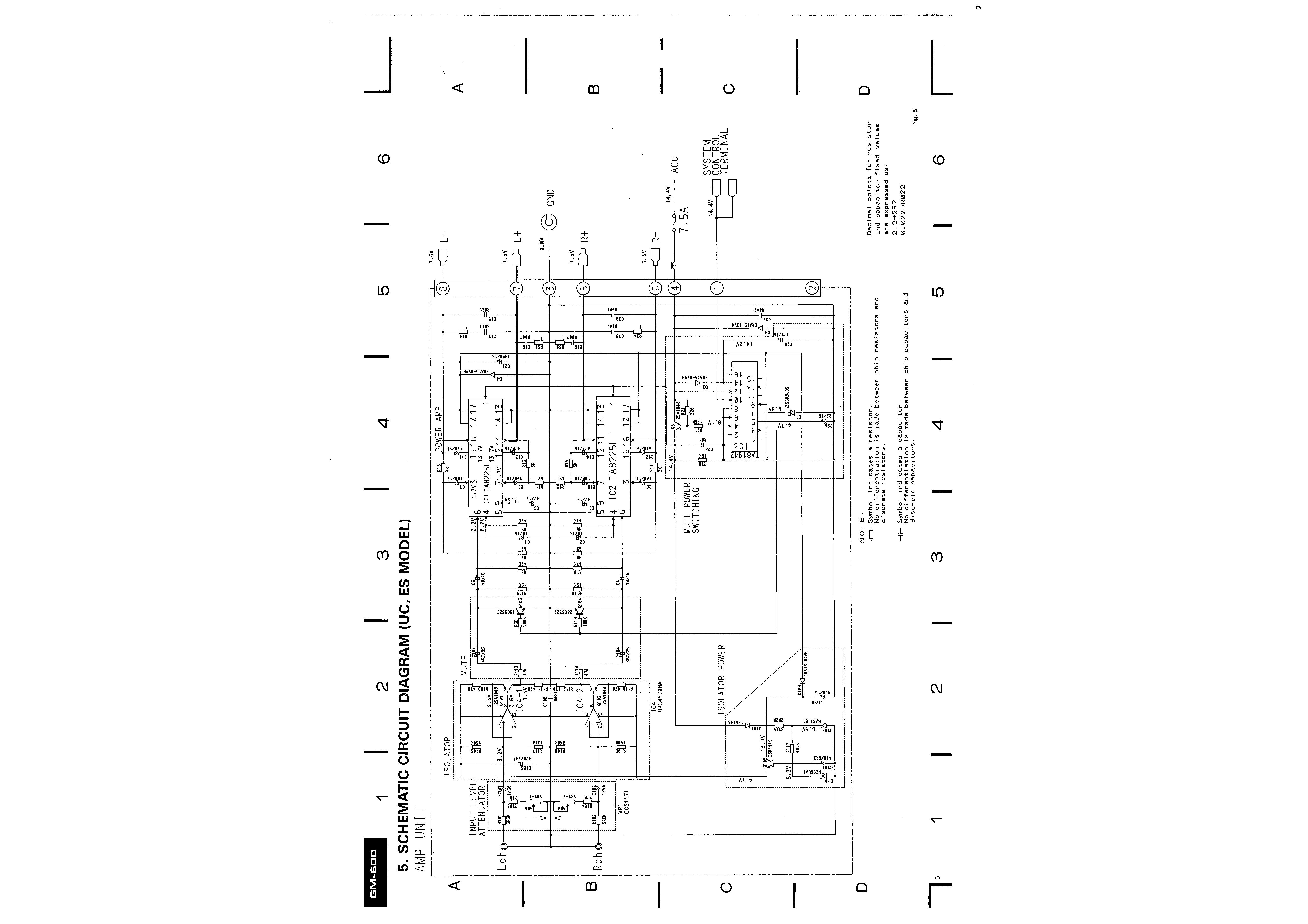 pioneer gm 620 wiring diagram - single phase house wiring diagram -  electrical-wiring.2020ok-jiwa.jeanjaures37.fr  wiring diagram resource