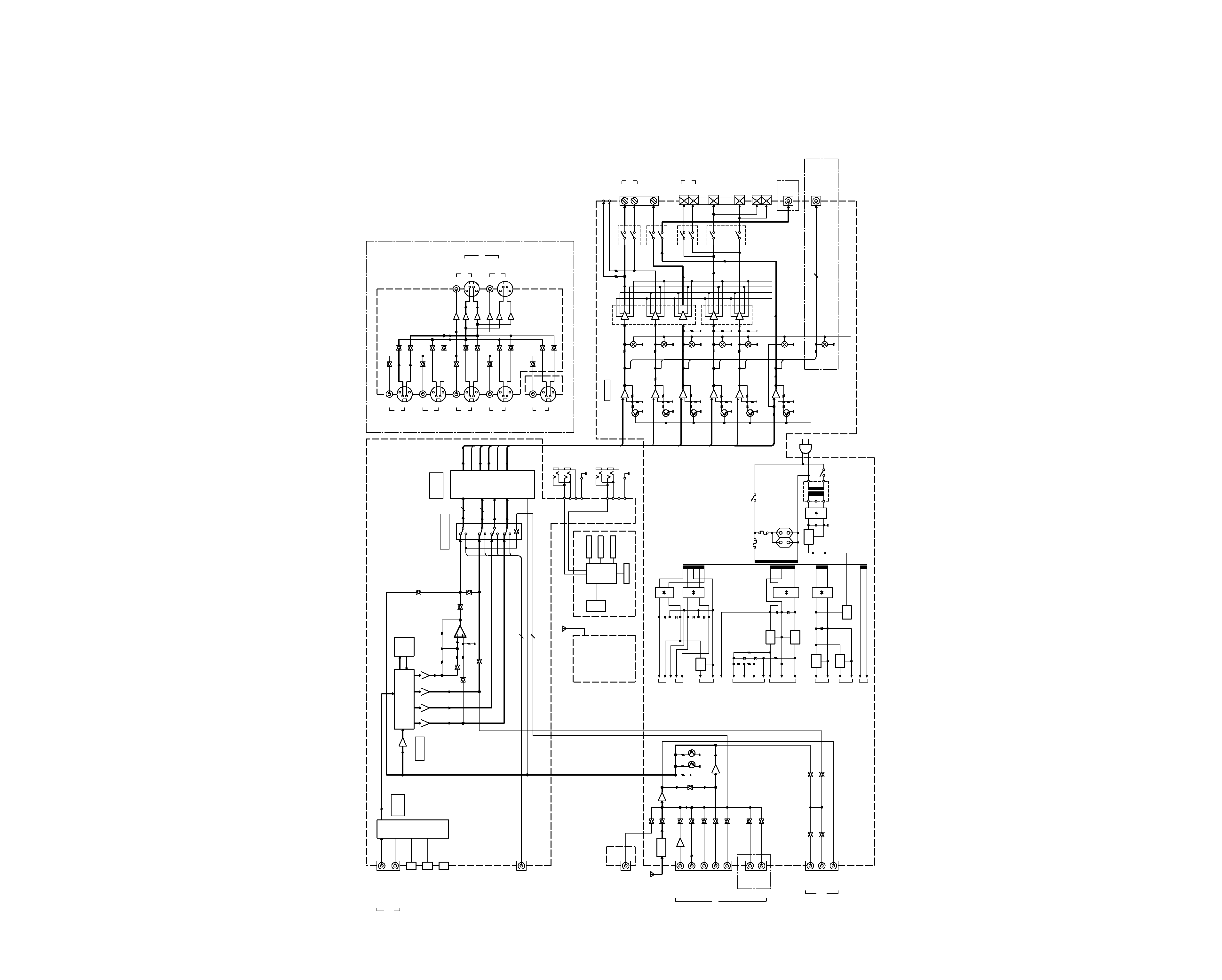 Wiring Diagram For Kenwood Vr 405 : Service manual for kenwood krf v de download
