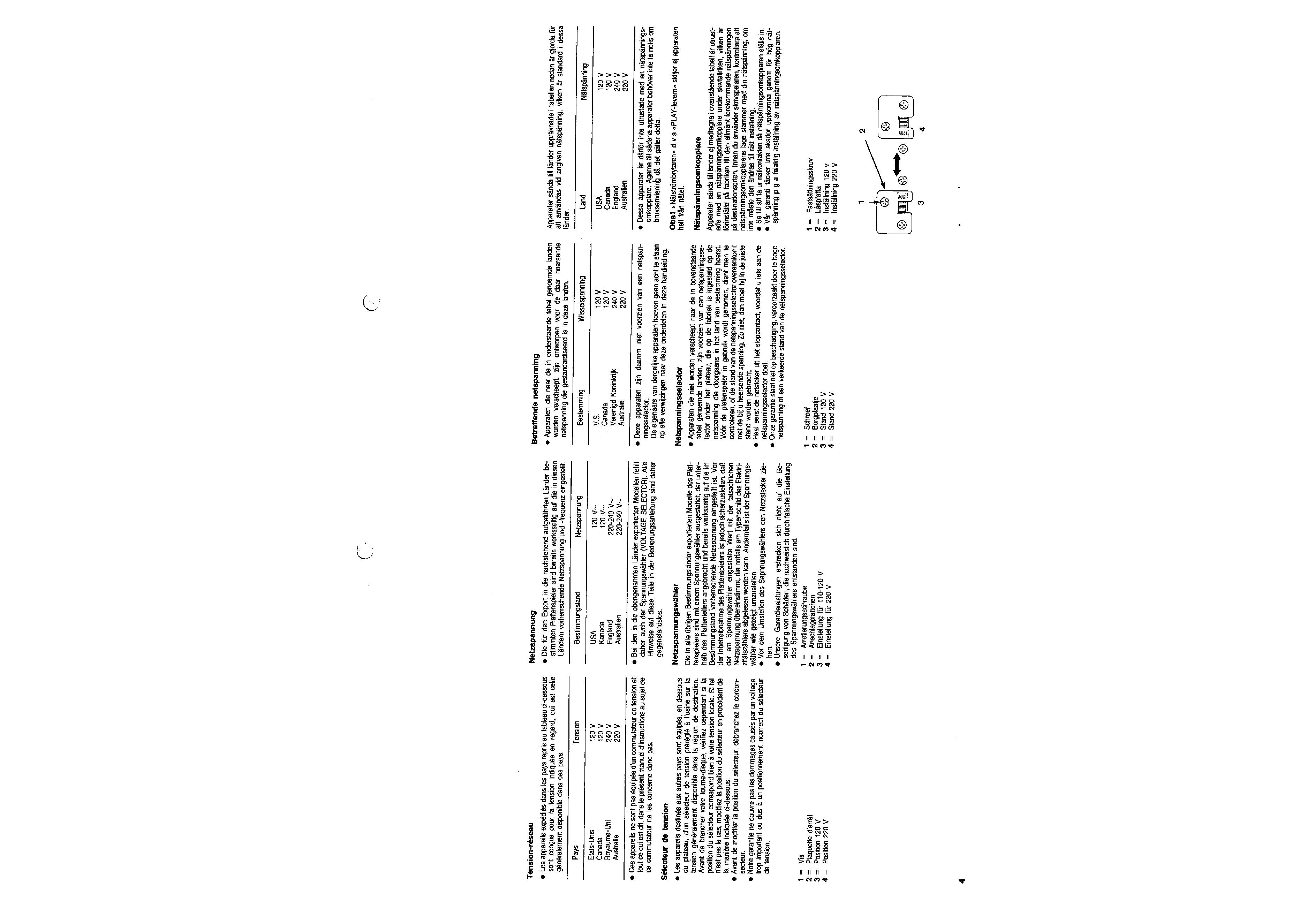 owner u0026 39 s manual for kenwood kd-3070