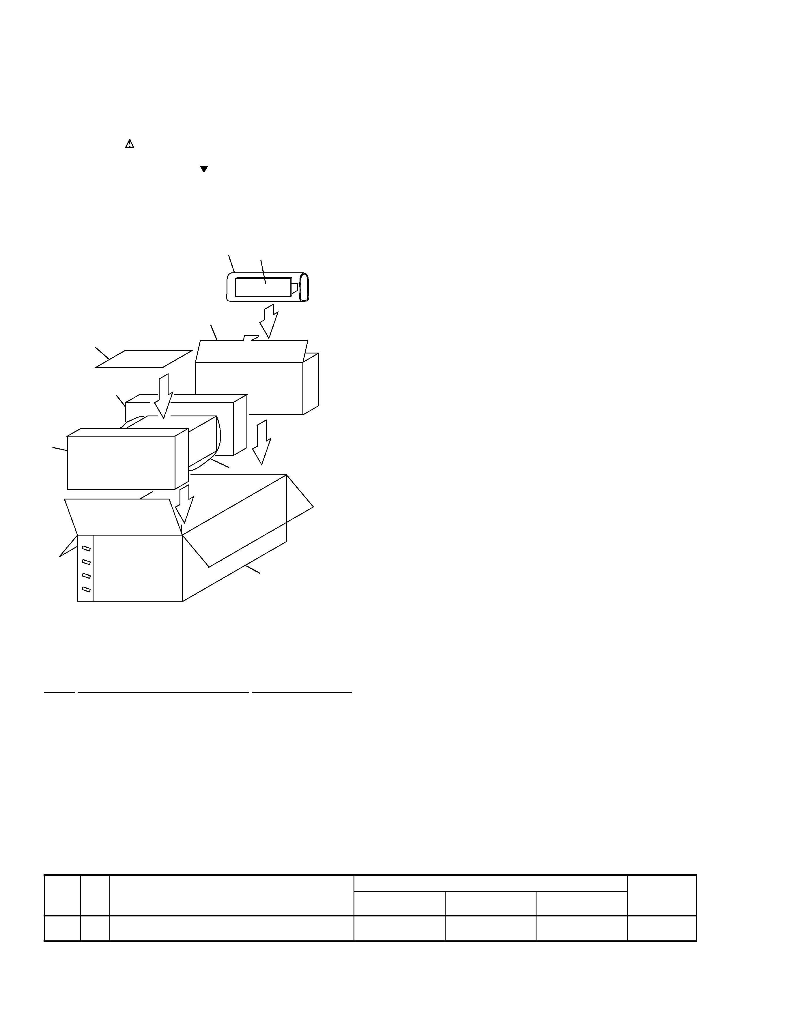 service manual for pioneer xv-dv77  zpwxj