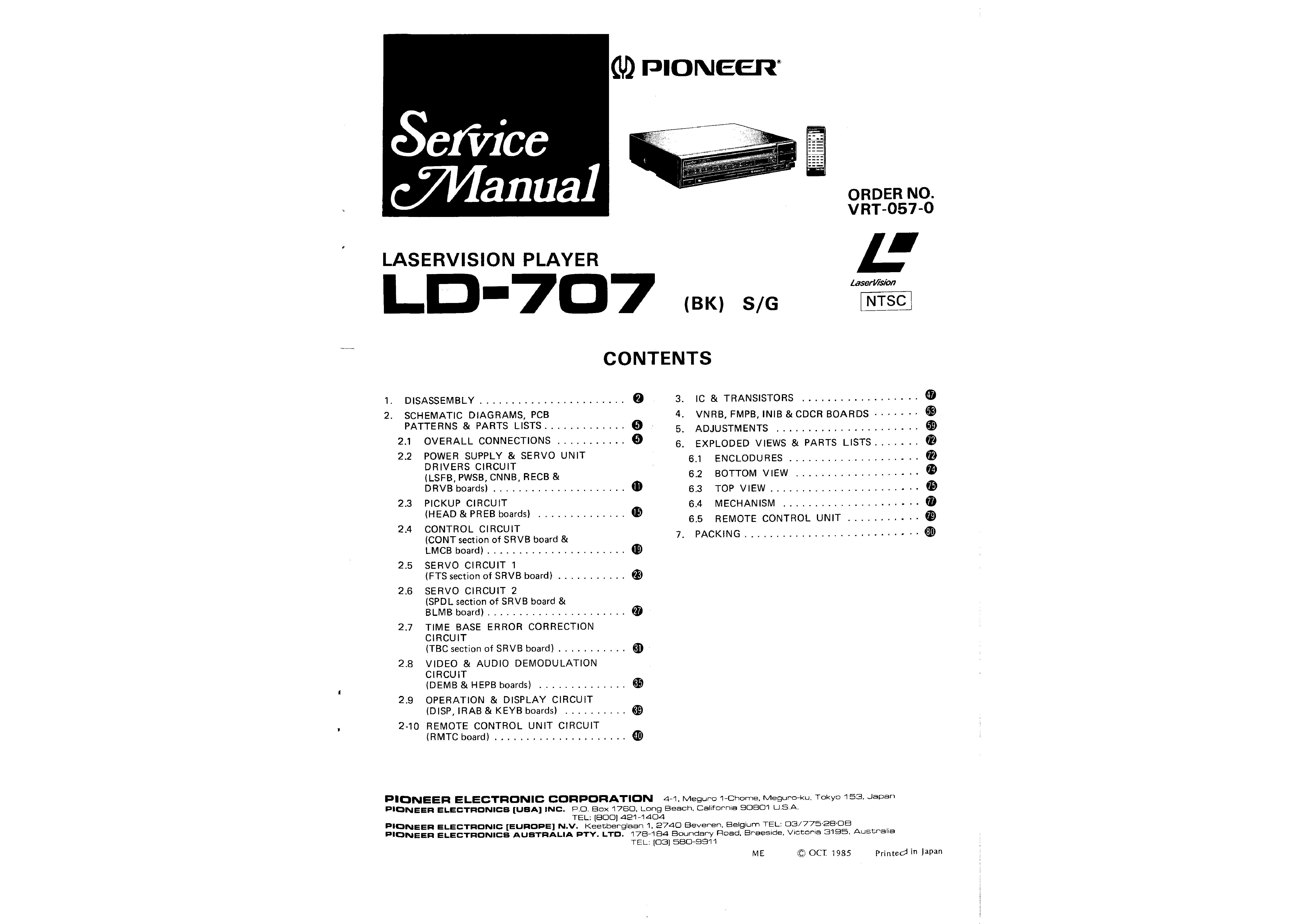 инструкция для keh-p4020r