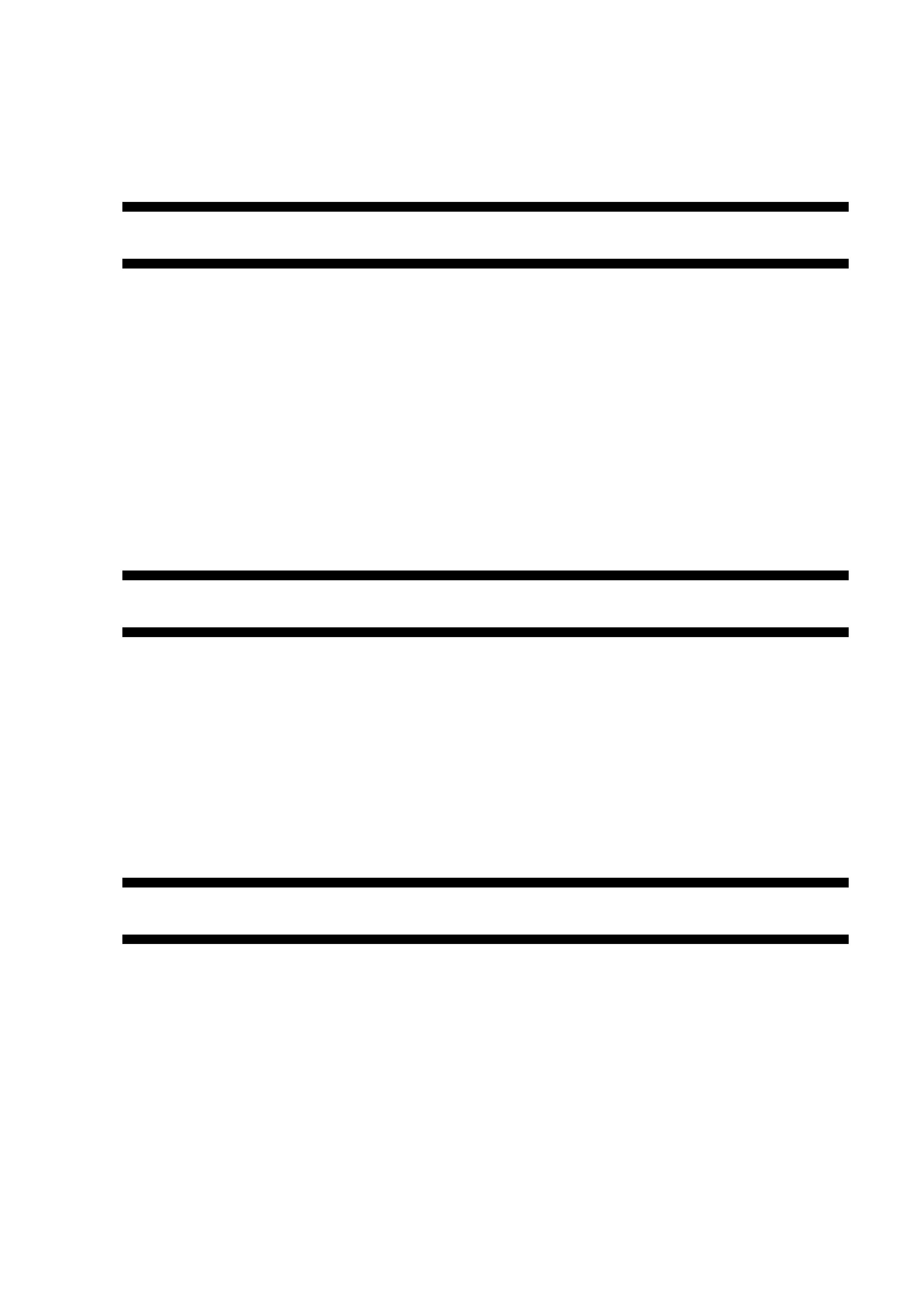 bobcat 323 service manual pdf