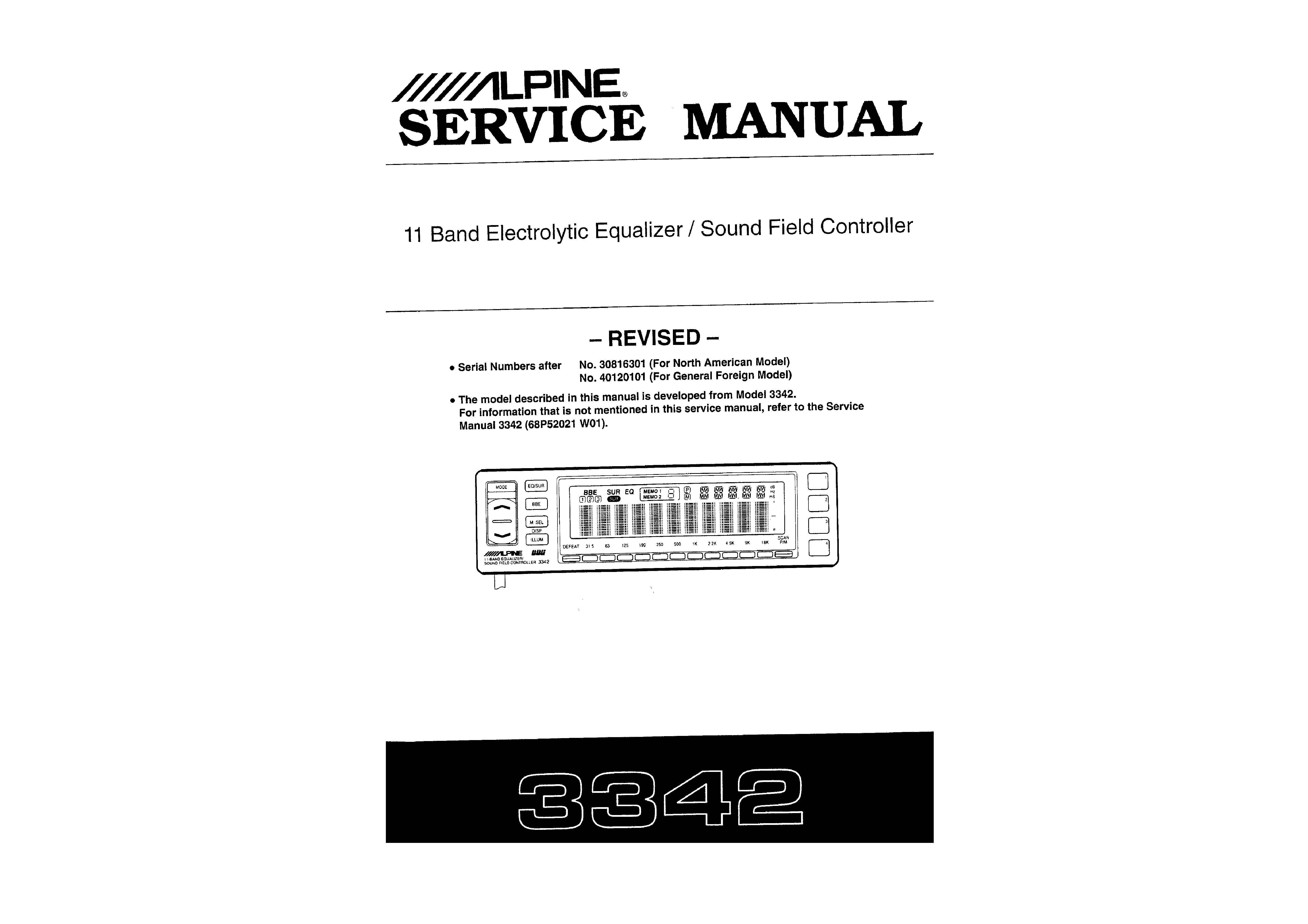 Alpine 3552 Manual Iva D100 Wiring Diagram Array For Rh Signaturepedagogies Org Uk